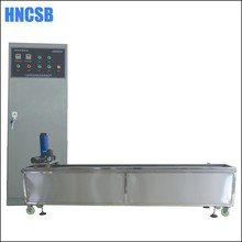 spinneret Cleaning Machine/ultrasonic cleaning machine