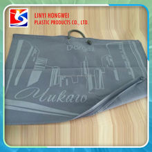 Environmental Shopping Recyled Pp Non Woven Bag