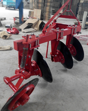 farm plows,mini farm tractor plow