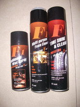 hot sell car dashboard protection.dashboard and leather cleaner.car wooden dashboard