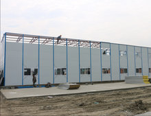 prefabricated house used price, portable house price, ready made house