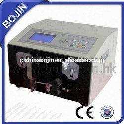 Low price heavy duty wire cutting machine