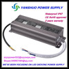 Waterproof Led Driver 100w 12v 100 amp dc power supply
