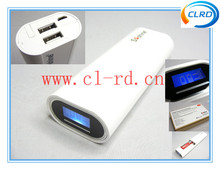 Wholesale -2015 new original Soshine E3/E4 power bank with battery replaceable