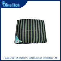 wholesale fashion warm orthopedic pet dog beds
