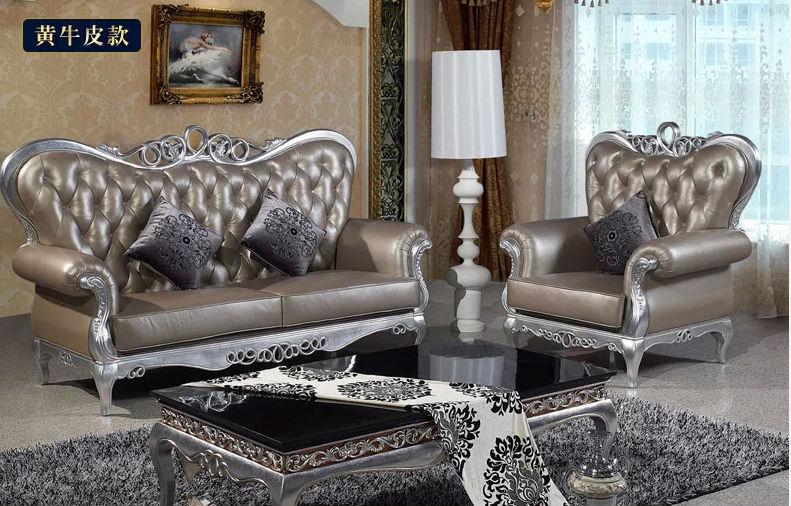 829 rouge turc canap meubles jacquard tissu d 39 ameublement salon canap salon id de produit - Meuble turque ...