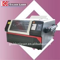 Laser Cutting Machine for Card Stock