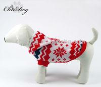 fashion pet dog sweaters