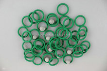 Top quality Newly plastic mechanical seal