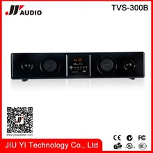 Wireless TV stand speaker 5.1 sound bar system for IPTV home audio
