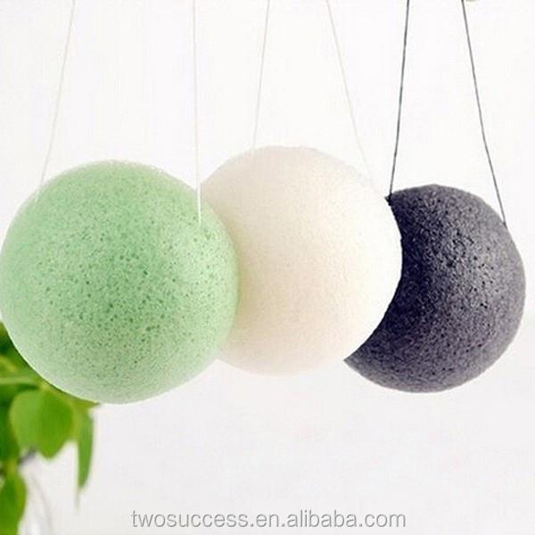 Top Seller Soft Face Wash Sponge.jpg