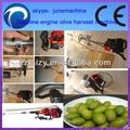 Herramientas de buena calidad para la cosecha de oliva de skype: junemahcine