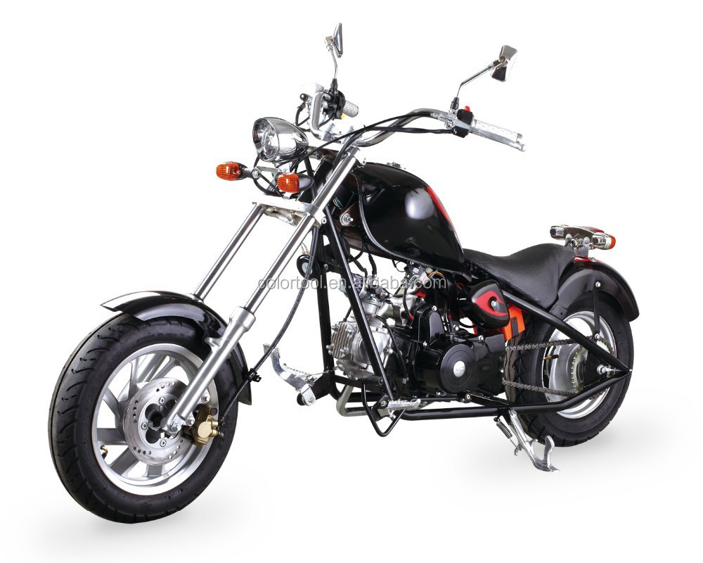 Chopper motorcycle for sale cheap buy chopper motorcycle for Pictures for sale cheap
