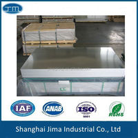 aluminum sheet price for wholesalers china alibaba