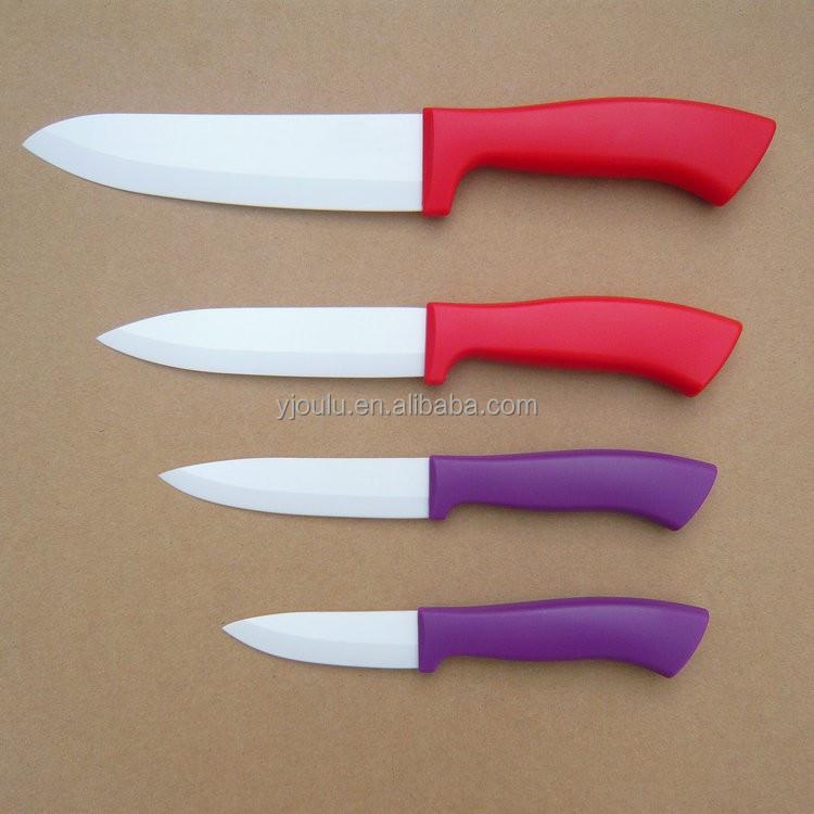 ol020 dishwasher safe ceramic knife buy ceramic knife