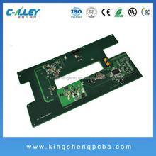 Toy PCBA,PCBA Design And PCBA Copy Service In China