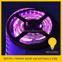600 6000K LED 5050 LED Strip, Epistar 6000K NW 5050 LED Strip Light, China Supplier Epistar 6000K LED Strip 5050 Light