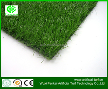 Factory direct Decoration New Natural Looking Cheap Artificial Turf Synthetic Grass. WF-FMS3-2518