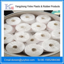 La oferta de China color de la naturaleza buenas ventas ptfe membrana con alta calidad