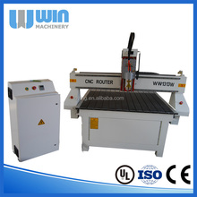 Gravograph Engraving Machine With Rotary
