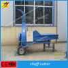 machine can cutter dry/fresh grass/corn stalk/agriculture waste