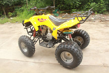 110cc,150cc,250cc Quad atv125, ATV OFF ROAD off road 125cc atv cheap 125cc atv