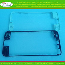 Supply side bezel frame for 5S or 5C replace parts