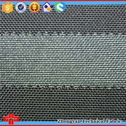 Germany countries 100 polyester fabric sports