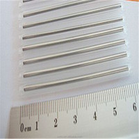 Supply 60mm optic fiber heat shrink tube with factory price