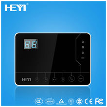2015 auto dial GSM wireless alarm system security products