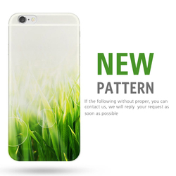 wholesale fashion oem designer pc plastic owl phone case