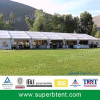 Wholesale Aluminium Garden Canopy Tent