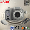 JSDA brand micro electric brushless filing vacuuming machine polish jewellery tools jd9500