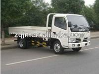 Single/Double cabin 4x2 1-10tons double cab mini truck