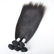 Cheap Wholesale Price 100% Tangle Free luxury raw unprocessed peruvian jerry curl hair overnight shipping