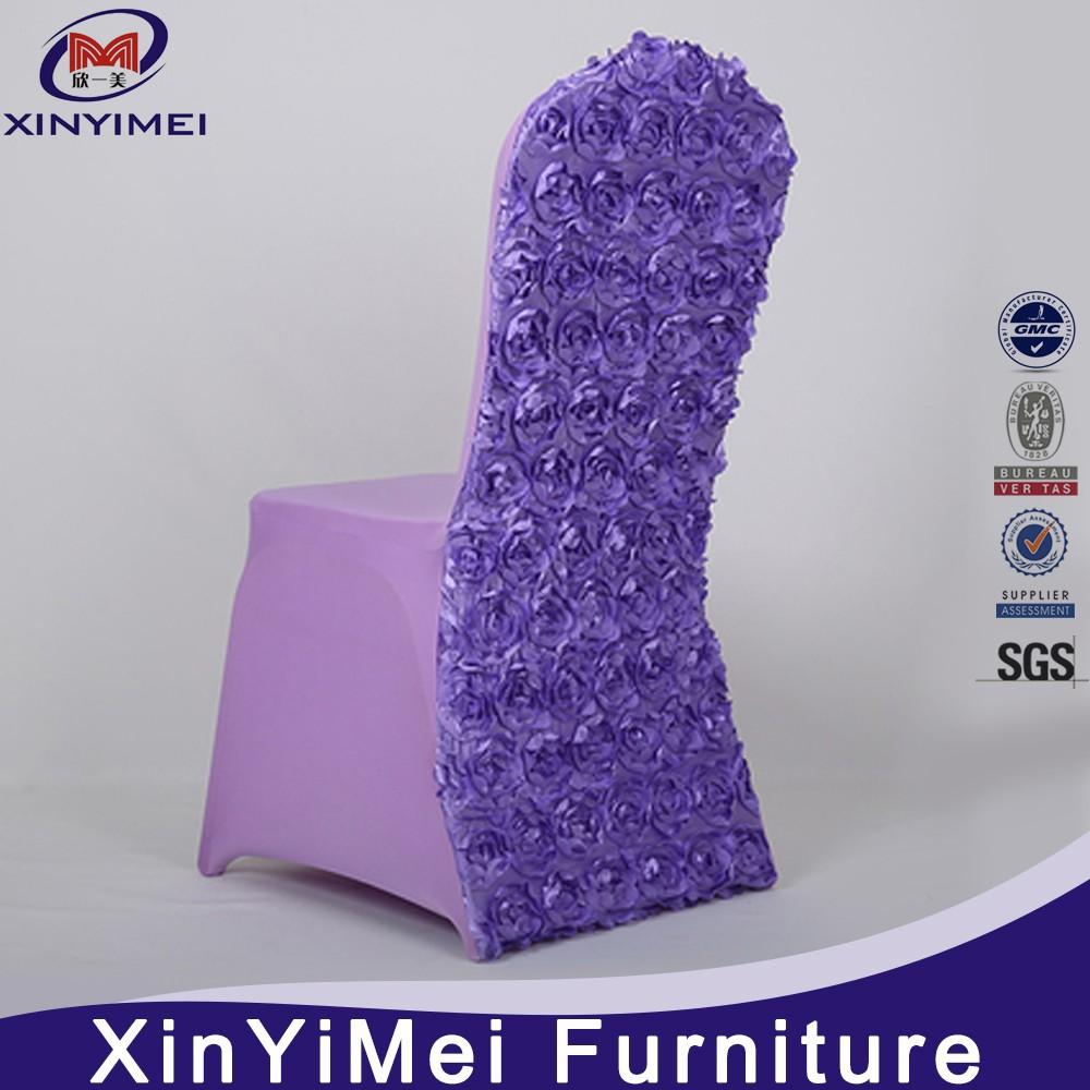 cheap wedding chair covers cheap spandex chair cover cheap chair