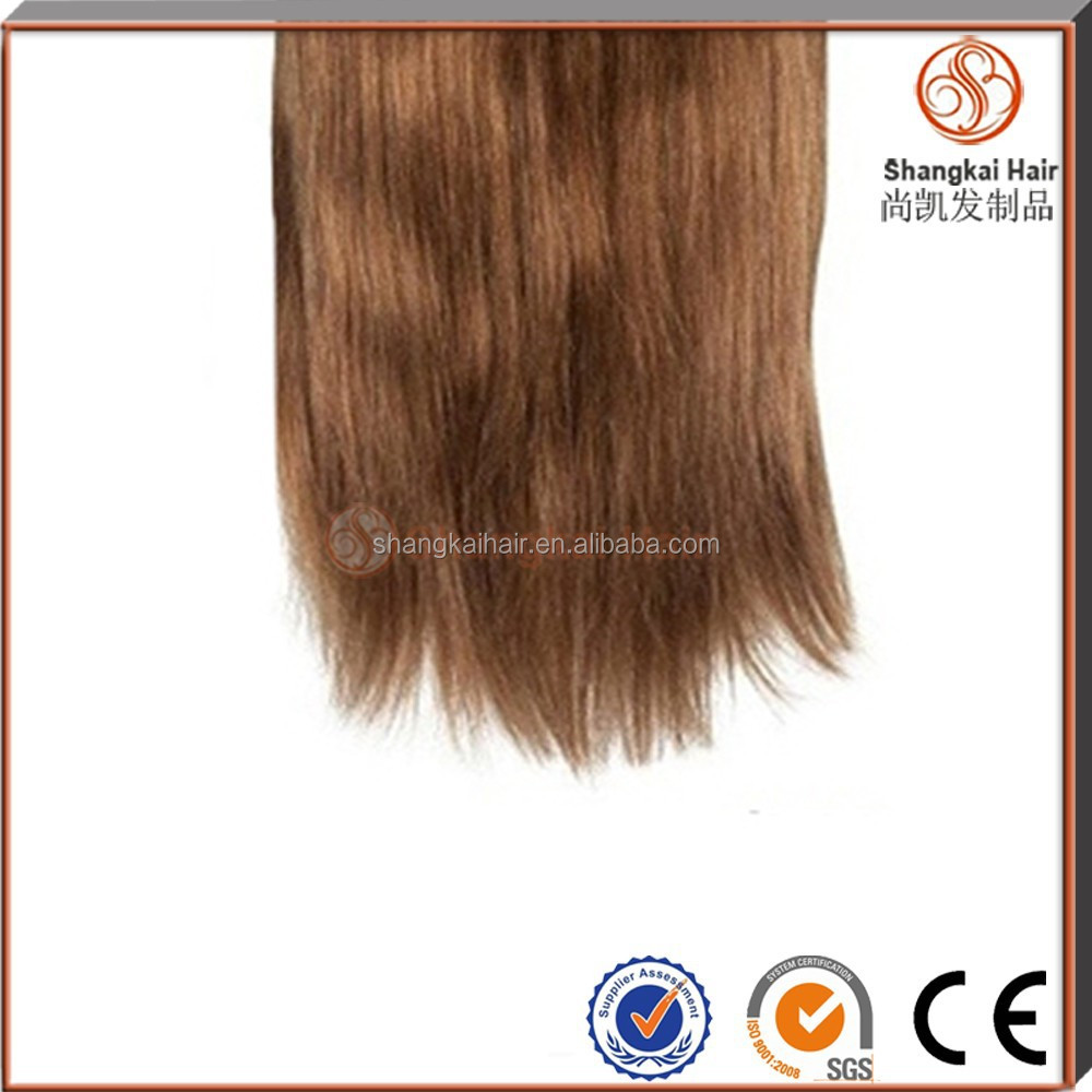 Wholesale Hair Extensions Remy 55