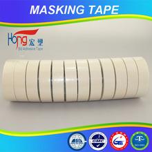 100 degree automotive masking tape