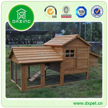 DXH014 layer chicken cage for poultry farm