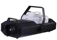 3000W Fog machine 3000W Remote control DJ smoking machine smoke machine stage light equipment