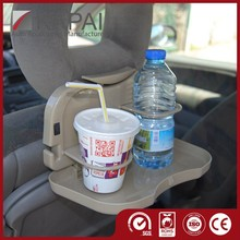 Made In China Car Back Seat Folding Tray