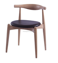solid wood chair,Dining chair,designer leisure chair