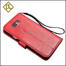 For iphone 5 wallet case,magnet leather flip case for iphone5,leather flip case for iphone 5
