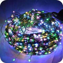 Led Holiday Decoration Light Christmas Light