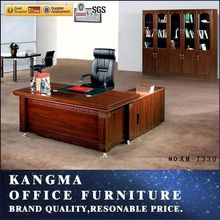 wood office furniture color available lastest wooden furniture designs