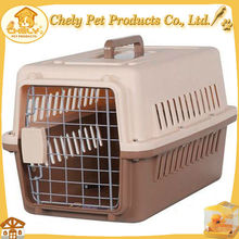 Made In China Premium Big Dog Cage Custom Design And Size Pet Cages,Carriers & Houses
