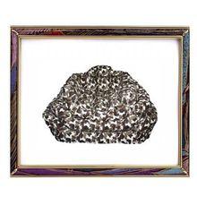 UW-PB-0025 2012 Fashionable 100% cotton soft camo pet accessories cat cushion