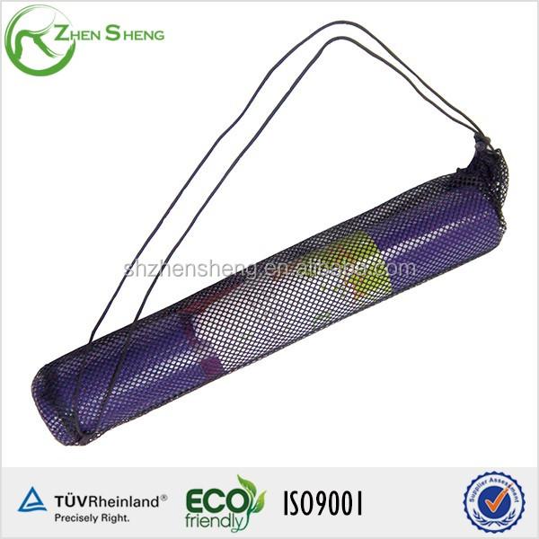 Yoga-mat-packing-004.jpg