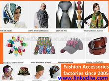 Bufanda de la joyería de moda Leggings Accesorios de moda el sexo Agente Compra agente de compras del mercado de Yiwu
