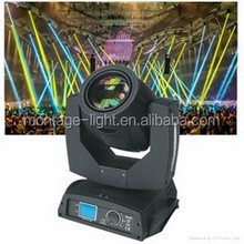 beam 230 moving head led stage light